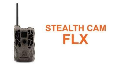 Stealth-Cam-FLX
