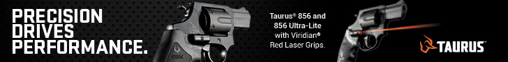taurus 856 ad